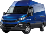 iveco-daily-14-